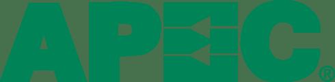 APEC 2019 (Booth 1364)